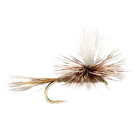 Fishing Flies / Adams Parachute Dry Fly -- Orvis
