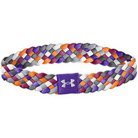Under Armour Braided Headbands - Women's      at City Sports