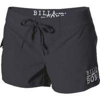 Billabong Sydney 3in Board Short