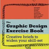 The Graphic Design Exercise Book, Carolyn Knight, (9781600614637) Paperback - Barnes &amp; Noble