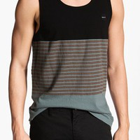 RVCA 'Layer' Tank Top | Nordstrom