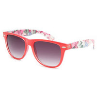 FULL TILT Ambrosia Sunglasses