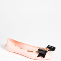 Ted Baker London 'Joleey' Flat | Nordstrom