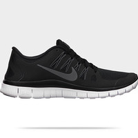 Check it out. I found this Nike Free 5.0+ Men&#x27;s Running Shoe at Nike online.