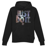 Nike Graphic Hoodie - Men's at Champs Sports