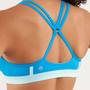 heat it up bra | women's bras | lululemon athletica