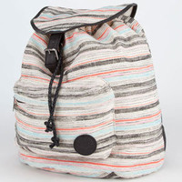 ROXY Driftwood Rucksack