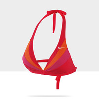Nike 1 Sand and Sport Halter Women's Swim Top at Nike online.