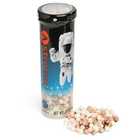 Astronaut Ice Cream Balls Two Pack
