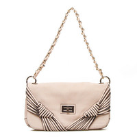 ShoeDazzle Gembrook Handbag