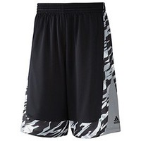 adidas Edge Camo Shorts | Shop Adidas