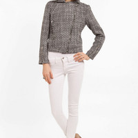 Middleton Tweed Jacket $68
