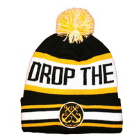 The Pommie Beanie 2.0