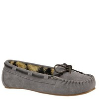 Amazon.com: Tamarac by Slippers International Women's Peggy Slipper: Shoes