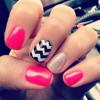 nail art designs |                 Tumblr