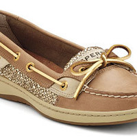 Women&#x27;s Sperry Top-Sider Angelfish Boat Shoe