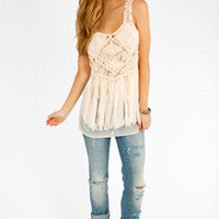 Pinata Top $39