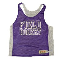 Amazon.com: Field Hockey Reversible Pinnie: Clothing