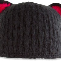 Spacecraft Buddha Bear Hat - Infants' at REI.com