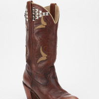 Urban Renewal Studded Cowboy Boot