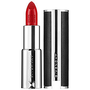 Sephora: Givenchy : Le Rouge  : lipstick-lips-makeup