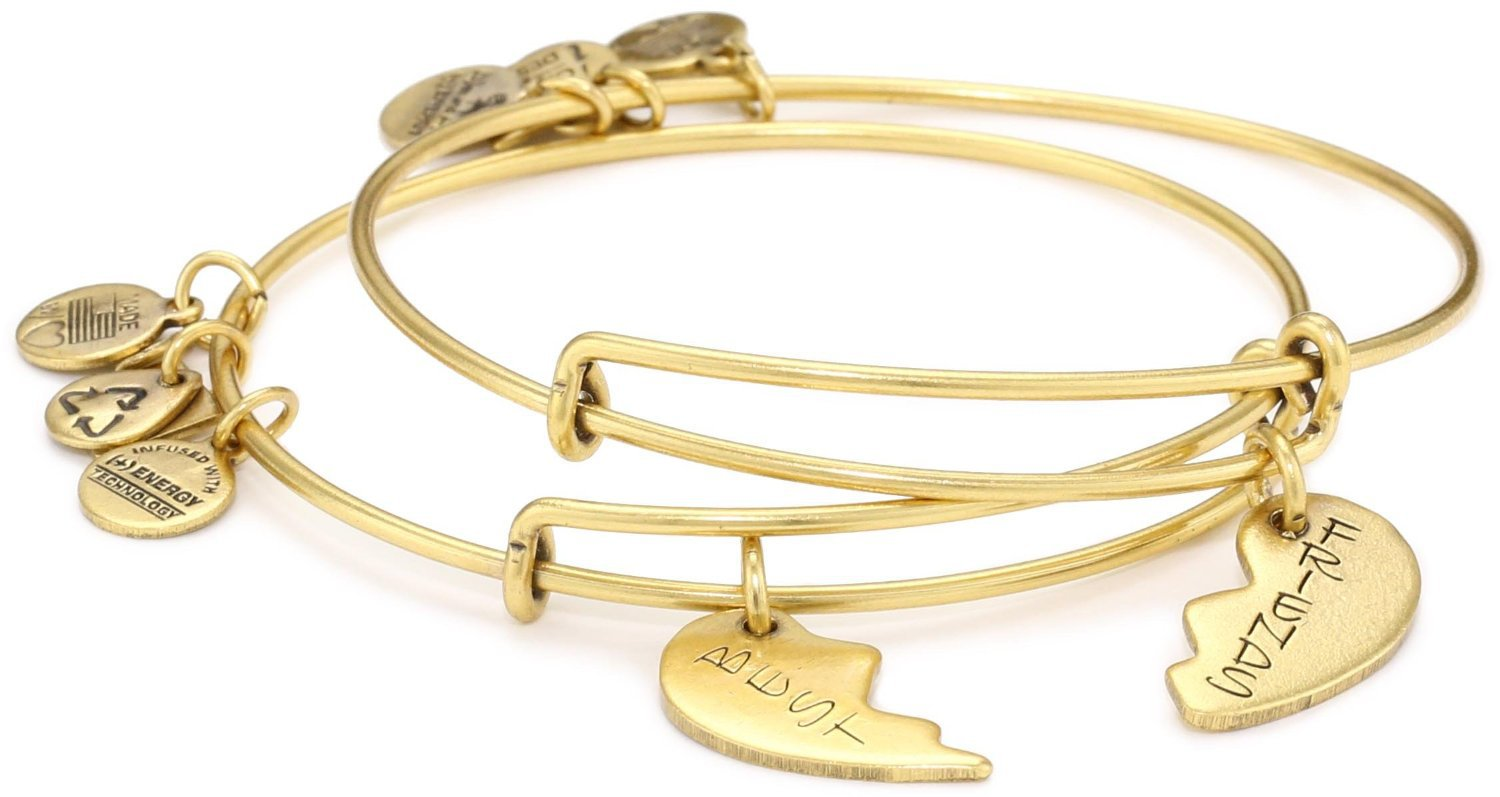alex and ani quot charity by from things i want as