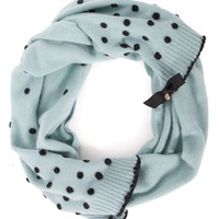 Don't Stop! Kiss Me! Scarf