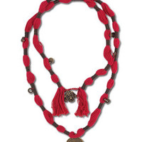 NEW! Energy Necklace: Soul-Flower Online Store