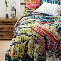 Anthropologie - Gila Quilt