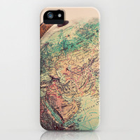 Global iPhone & iPod Case | Print Shop