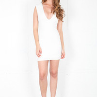 Backstage Kimberly Dress | SINGER22.com