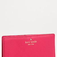 kate spade new york 'cobble hill - stacey' wallet | Nordstrom