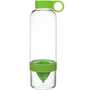 Flight 001 |  Citrus Zinger Water Bottle - Food On-the-go - All Products