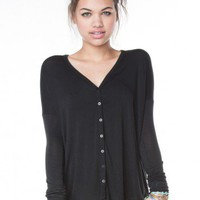 Brandy ♥ Melville |  Hedi Cardigan - Tops - Clothing