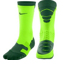 Nike Vapor Crew Football Sock - Dick&#x27;s Sporting Goods