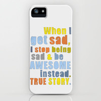 LEGEN____waitforit____DARY iPhone & iPod Case | Print Shop
