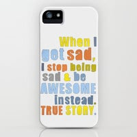 LEGEN____waitforit____DARY iPhone &amp; iPod Case | Print Shop