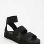 Urban Outfitters - Cheap Monday Savior Sandal