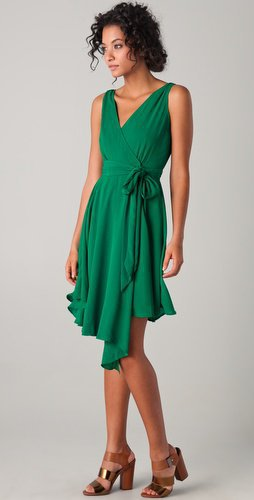 BB Dakota Harmony Dress | SHOPBOP