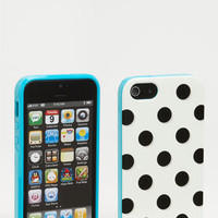 kate spade new york 'la pavillion' iPhone 5 case | Nordstrom