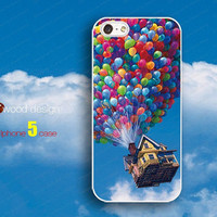 UP iphone 5 cases Hard case customized iphone 5 cases womans beautiful case for iphone 5 Rubber case Iphone 4 cases