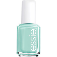 Walmart: essie Nail Color, Mint Candy Apple , 0.46 oz