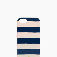 designer iphone cases, laptop cases for women - kate spade new york