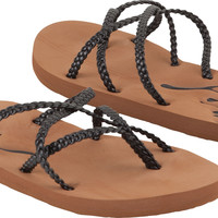 ROXY Bahia Womens Sandals