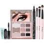 Too Faced Workdays To Weekends Perfect Eyes Set: Shop Eye Sets &amp; Palettes | Sephora