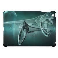 The Deep 2 iPad Mini Covers from Zazzle.com