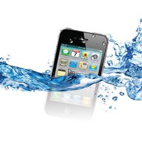 Seal Shield For Iphone 4/4s/5 | Electronics & Gadgets | SkyMall