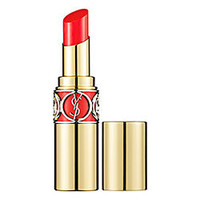 Yves Saint Laurent Rouge Volupté Shine (0.15 oz