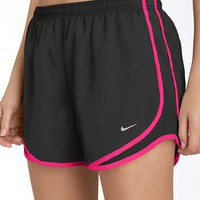 Nike &#x27;Tempo&#x27; Track Shorts | Nordstrom
