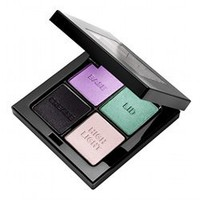 Eye Shadow Quad - VS Makeup - Victoria's Secret